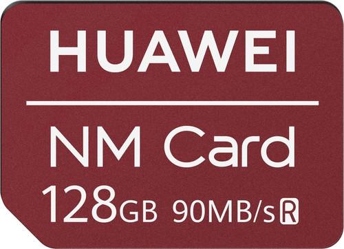 Huawei Nano Memory card 128 GB Main Image