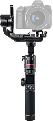 Feiyu Tech AK4000 Main Image