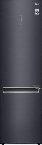 LG GBB92MCAXP Door Cooling Main Image
