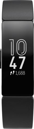 Fitbit Inspire Zwart Main Image