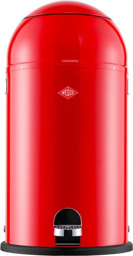 Wesco Liftmaster rouge Main Image