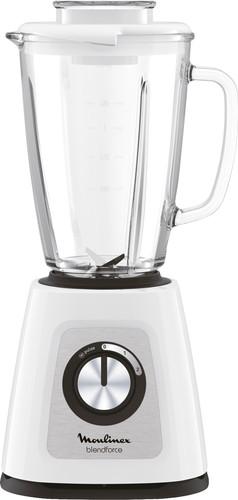 Moulinex Blendforce Glass LM430110 Main Image