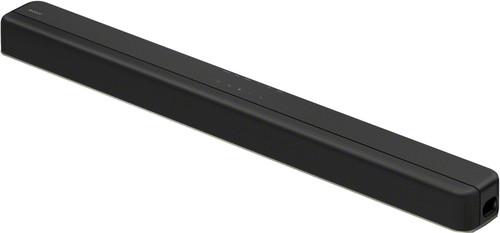 Sony HT-X8500 Main Image