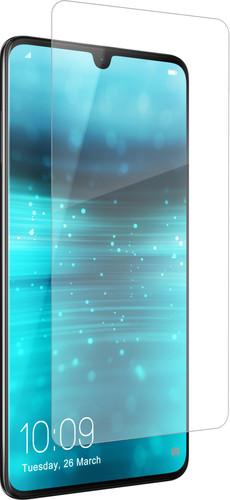 InvisibleShield Glass + Protège-écran Huawei P30 Verre Main Image