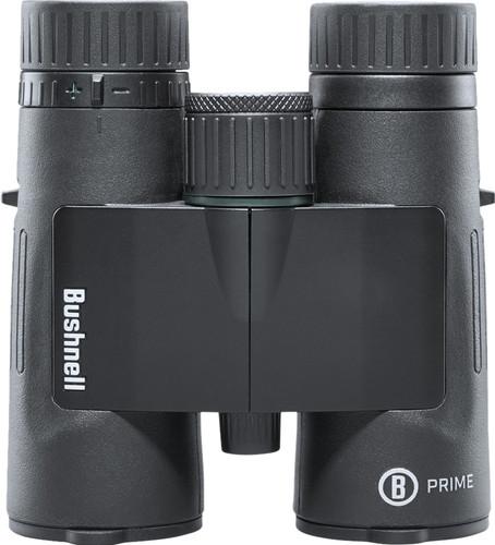 Bushnell Prime 10x42 Zwart Main Image