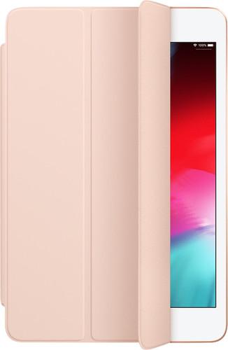 Apple Smart Cover iPad Mini 4 et Mini 5 Rose des sables Main Image