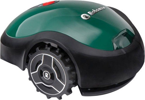 Robomow RX50U Main Image