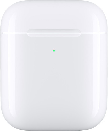 Apple Wireless charging case for AirPods Main Image