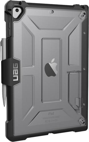 UAG Plasma Ice Back Cover Apple iPad 9,7 pouces Transparent Main Image