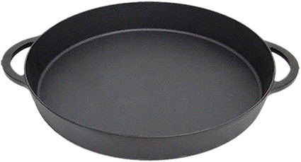 Big Green Egg Skillet 36 cm Main Image