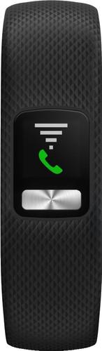 Garmin Vivofit 4 Black S/M Main Image