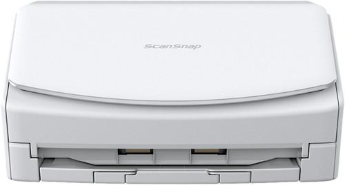 Fujitsu ScanSnap iX1500 Main Image