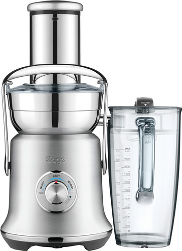 Sage the Nutri Juicer Cold XL Main Image
