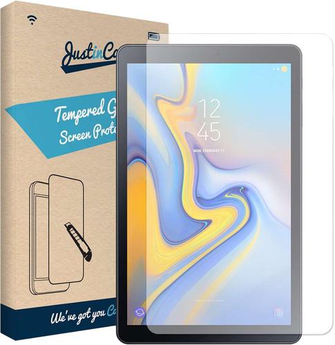 Just In Case Protège-écran en VerreSamsung Galaxy Tab A 10,1 (2019) Main Image