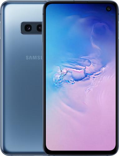 Samsung Galaxy S10e 128 Go Bleu