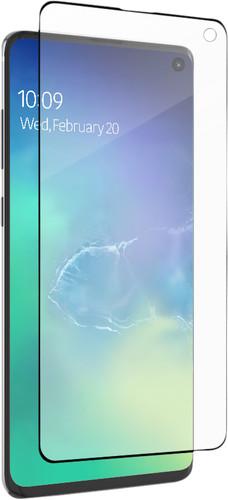 InvisibleShield Protège-écran en Verre GlassFusion Samsung Galaxy S10 Main Image