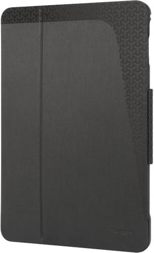 Targus Click-In Book case Apple iPad (2017/2018), iPad Pro 9,7 pouces et iPad Air 2 Noir Main Image