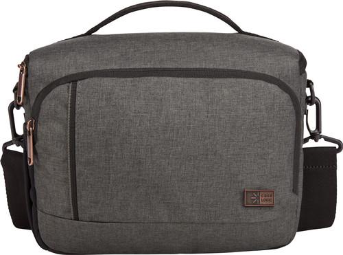 Case Logic Era DSLR Shoulder bag Gray Main Image