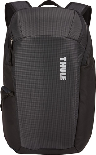 Thule EnRoute Medium SLR Backpack 20L Black Main Image