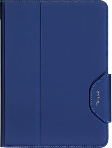 Targus VersaVu Book Case Apple iPad (2017/2018), iPad Pro 9,7 pouces et iPad Air 2 Bleu Main Image
