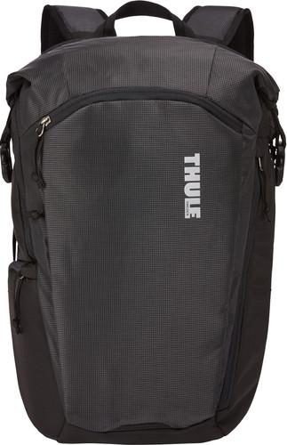 Thule EnRoute Large SLR Backpack 25L Noir Main Image
