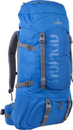 Nomad Batura 70 L Olympian Blue Main Image