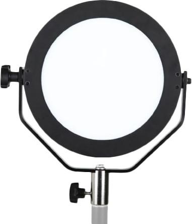 Linkstar RL-18V LED Lamp Dimmable Main Image