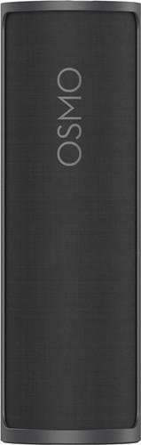 Étui de recharge pour DJI Osmo Pocket Main Image