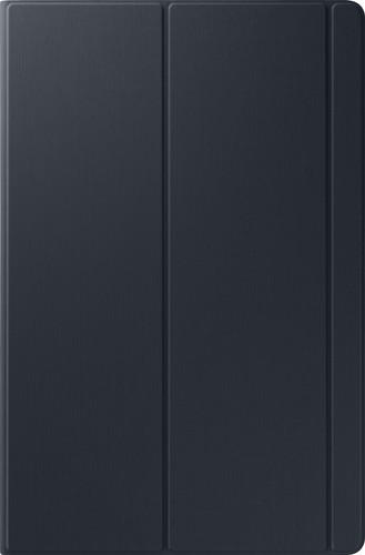 Samsung Galaxy Tab S5e Book Case Black Main Image