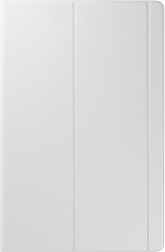 Samsung Galaxy Tab S5e Book Case White Main Image