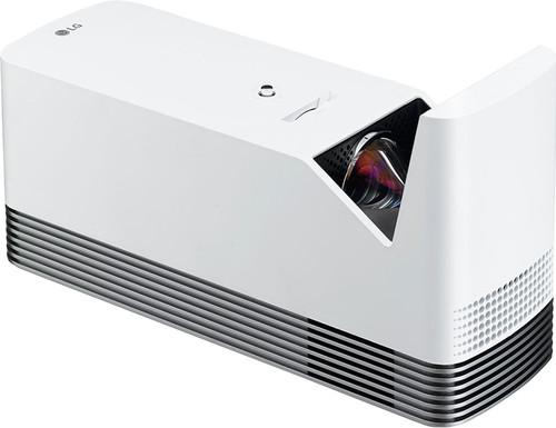 LG HF85LSR Main Image