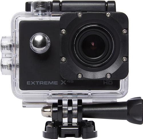 Vizu Extreme X4S Main Image