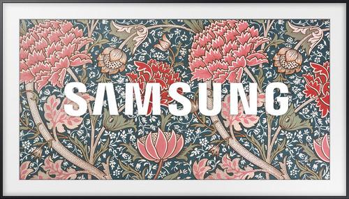 Samsung The Frame QE43LS03 - QLED Main Image