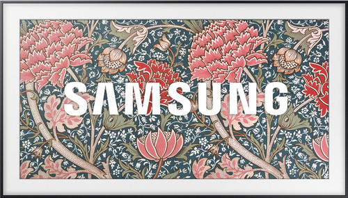 Samsung The Frame QE65LS03 - QLED Main Image