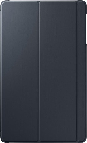 Samsung Book Case Galaxy Tab A 10.1 (2019) Noir Main Image