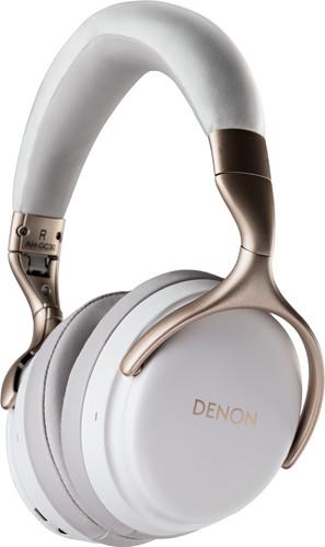 Denon AH-GC30 White Main Image