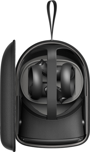 Oculus Quest Travel Case Main Image
