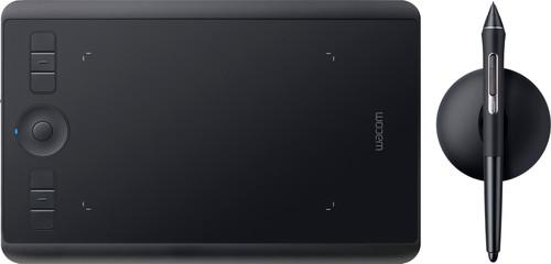 Wacom Intuos Pro S Main Image