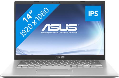 Asus VivoBook X409FA-EK064T-BE Azerty Main Image