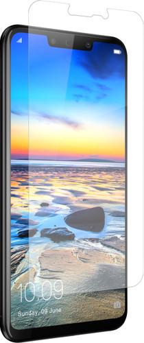 InvisibleShield HD Ultra Huawei Mate 20 Lite Screen Protector Plastic Main Image