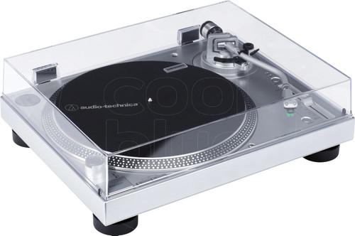 Audio Technica AT-LP120XUSBHC Main Image