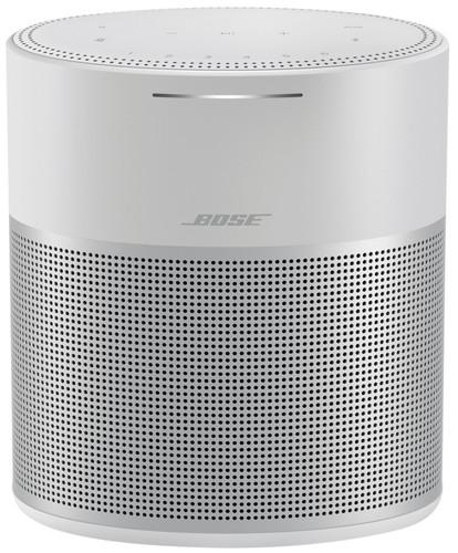 Bose Home Speaker 300 Argent Main Image