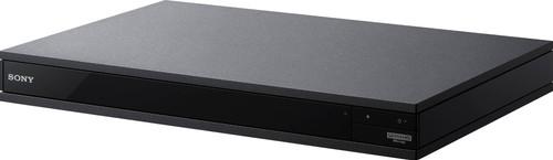 Sony UBP-X800 M2 Main Image