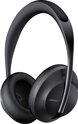 Bose Noise Cancelling Headphones 700 Main Image