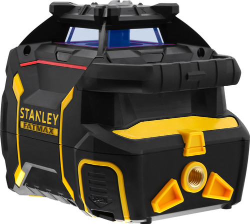 Stanley Fatmax FMHT77446-1 Main Image