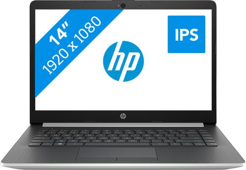HP 14-dk0040nb AZERTY Main Image