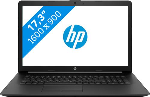 HP 17-ca0128nb Azerty Main Image