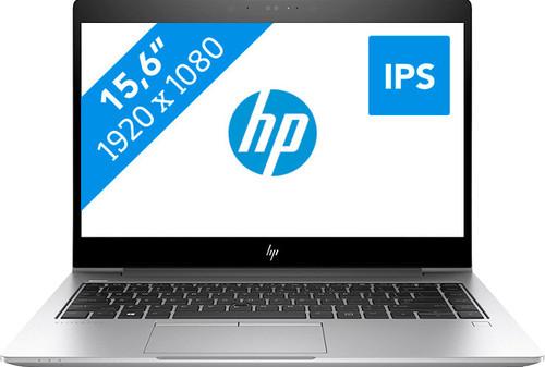 HP Elitebook 850 G6 i7-16gb-512gb Azerty Main Image