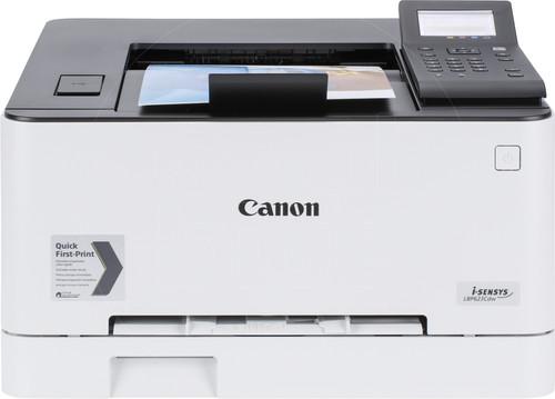 Canon i-Sensys LBP623Cdw Main Image