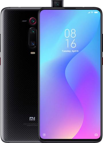 Xiaomi Mi 9T 64 Go Noir